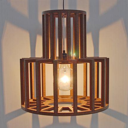 24 best blok design products design meubels images on pinterest