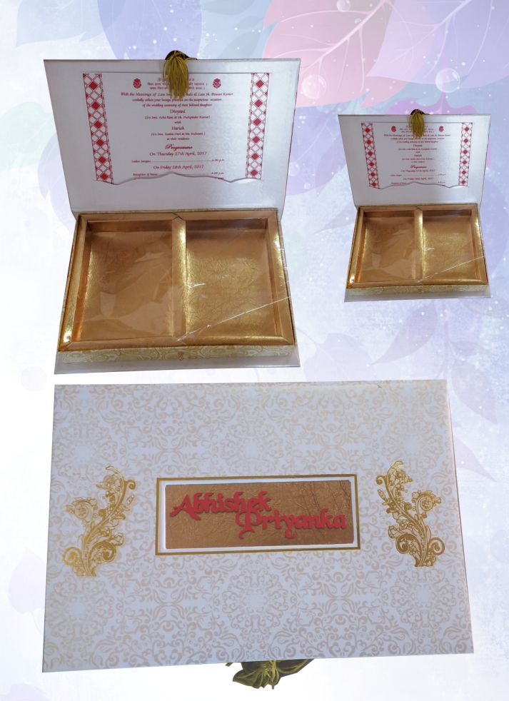 wedding cards with boxes, designer wedding cards with box, wedding cards with box, wedding card with chocolate box, wedding card box with pictures, wedding card box with photos, wedding cards with sweet box, designs for wedding card boxes, luxury wedding invitations in boxes, designer wedding cards with price, luxury wedding cards india, wedding invitation boxes wholesale india, wedding cards online india, hindu wedding card, sikh wedding card, indian wedding cards online free