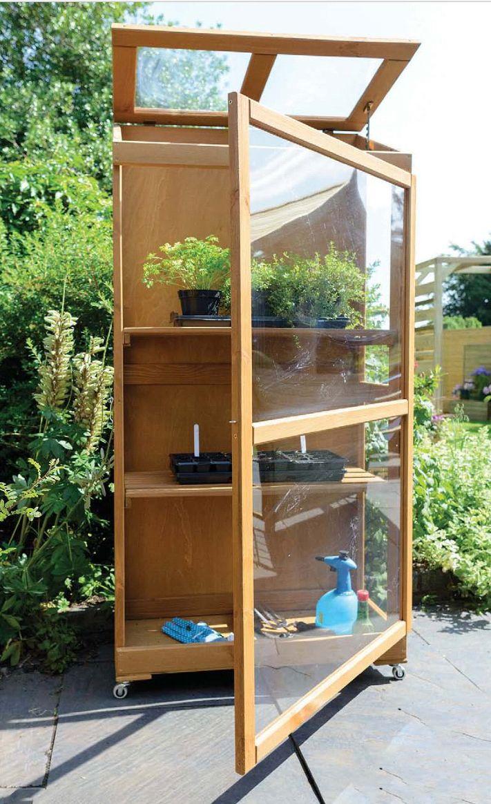 7 best Gardening images on Pinterest   Backyard ideas, Gardening and ...