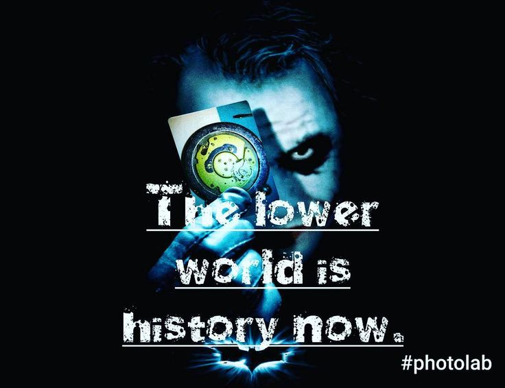 The lower world is history now. #love #consciousness #awakening #shift #higherself #namaste #leadership #conscious #quantum #harmony #ascension #lightworker #spirituality #enlightenment #gratitude #god #heaven #Christ #lawofattraction #unconditionallove #soulrocker #compassion #goodmorning #epic #instamood