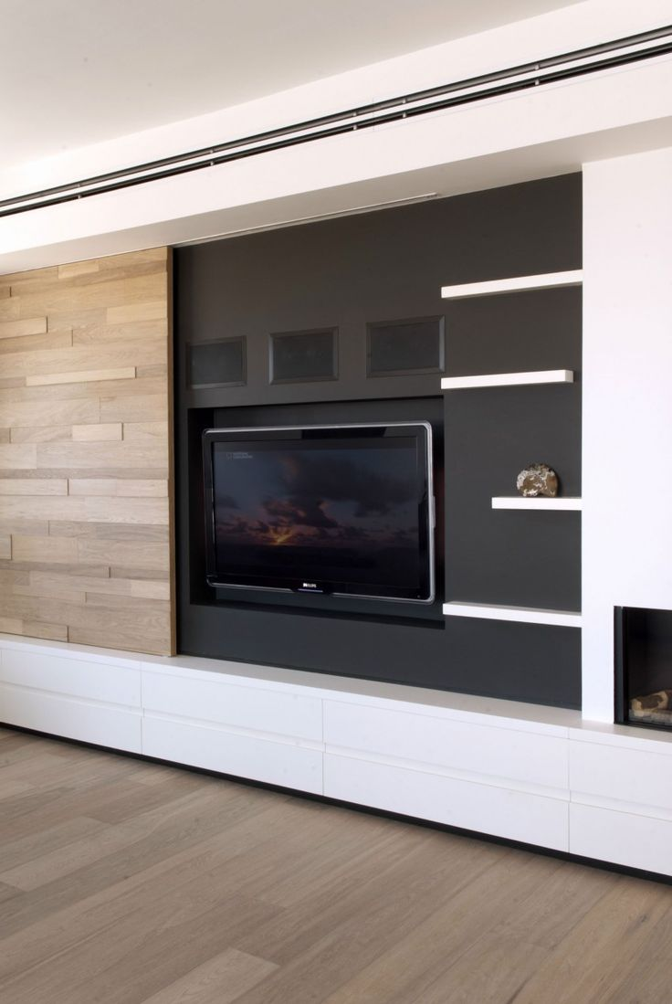 Best 25+ Hidden tv ideas on Pinterest