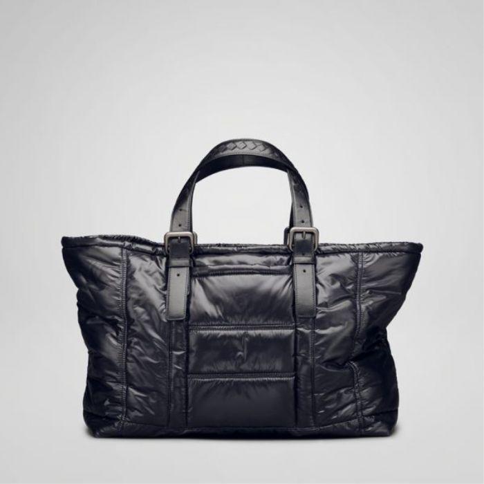 121 best Bottega Veneta Bags images on Pinterest | Clothing apparel ...