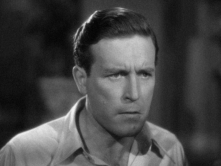 Born to Kill (1947) Film Noir,  Lawrence Tierney and Elisha Cook, Jr..