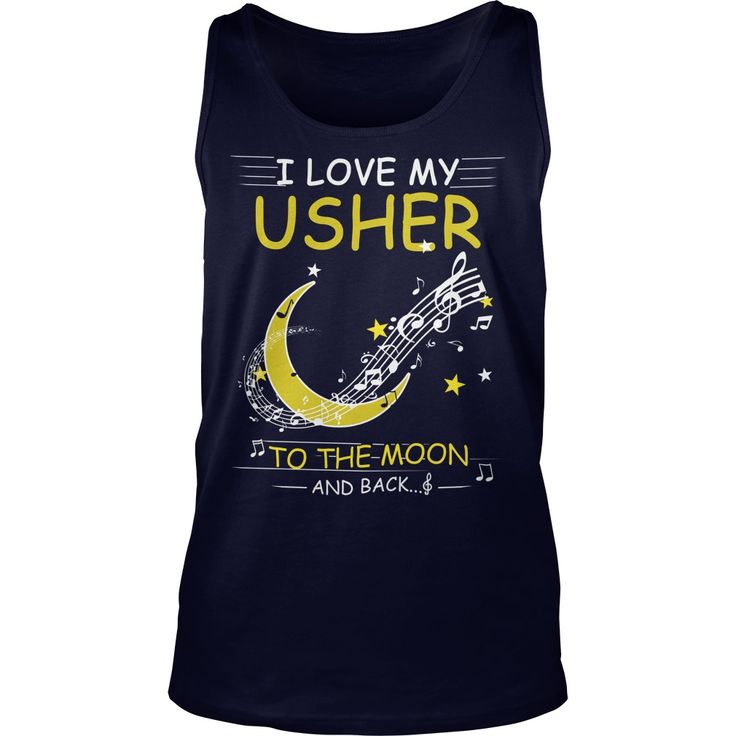 USHER #gift #ideas #Popular #Everything #Videos #Shop #Animals #pets #Architecture #Art #Cars #motorcycles #Celebrities #DIY #crafts #Design #Education #Entertainment #Food #drink #Gardening #Geek #Hair #beauty #Health #fitness #History #Holidays #events #Home decor #Humor #Illustrations #posters #Kids #parenting #Men #Outdoors #Photography #Products #Quotes #Science #nature #Sports #Tattoos #Technology #Travel #Weddings #Women