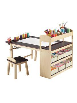 Gilt Groupe:  Toddler Art Center