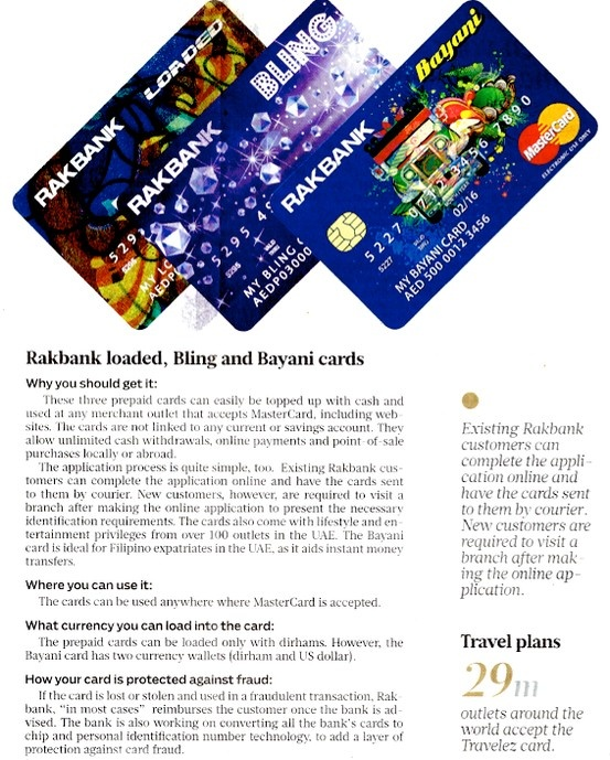 Ipswich cash loans weekly photo 10