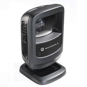 http://www.shopprice.com.au/zebra+2d+barcode+scanner