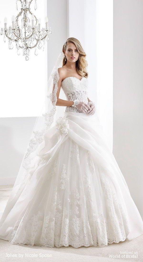 Ungewöhnlich Verleih Brautkleider Las Vegas Galerie - Hochzeitskleid ...