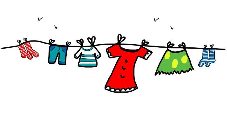 Pár tipů na skvělé sušáky do bytu! Podívejte se... http://susakynapradlo.cz/jak-vybrat-susak-na-pradlo-tipy-na-prakticke-susaky-do-bytu/