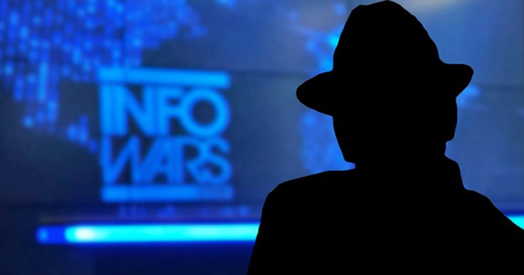 Breaking: Drudge Report Under 'Biggest DDoS Attack Since Site's Inception' » Alex Jones' Infowars: There's a war on for your mind!