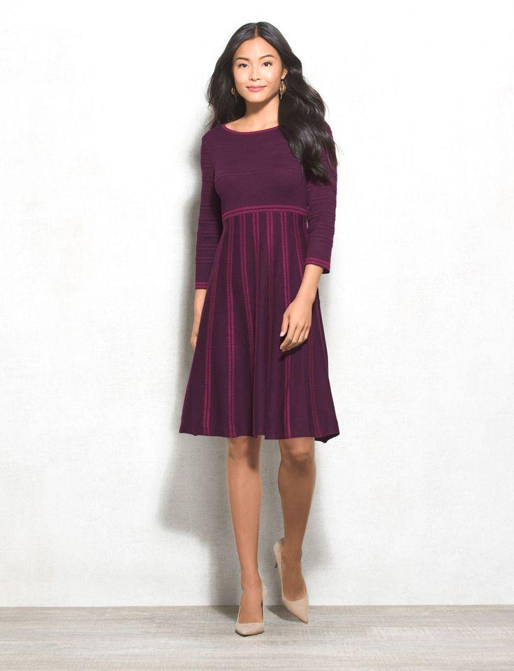 Long summer dresses for women from dressbarn