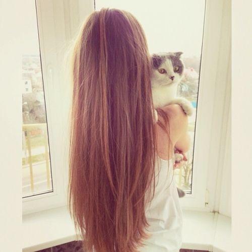 9 melhores imagens sobre stright hair no pinterest