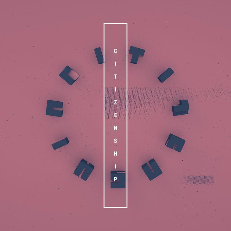 Internet Week Denmark - Opening Titles