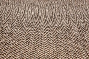 Robust Hazelnut Arrow (3 X 4m): Airloom's Robust Collection is all about texture…