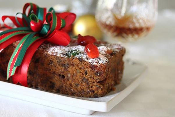Catisart - Κέικ με δαμάσκηνα (gâteau aux prunes) από τη Δέσποινα, με το πάθος της Αμελί
