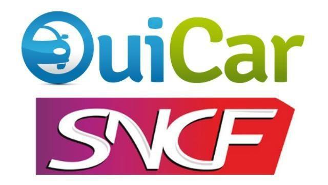 Louer Une Voiture de Service de la SNCF à Pas Cher