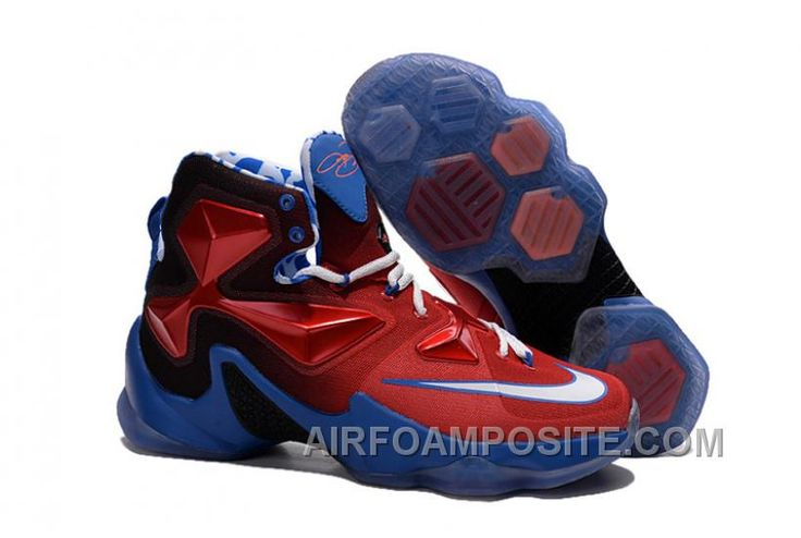 http://www.airfoamposite.com/nike-lebron-13-spiderman-db4xw.html NIKE LEBRON 13 SPIDERMAN DB4XW Only $64.00 , Free Shipping!