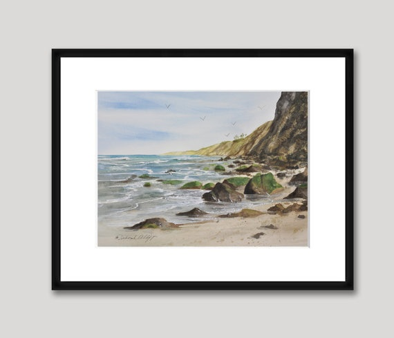 1000+ Images About Deborah Olliff Watercolors On Pinterest