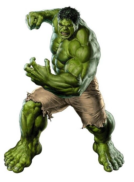"""So my idea is to have this basic hulk pic w/the head cut out for a picture board, a villain/blob of some sort knocked out, w/the label cancer across it's chest, & in a comic word bubble the hulk saying """"Hulk smash Cancer!"""""""