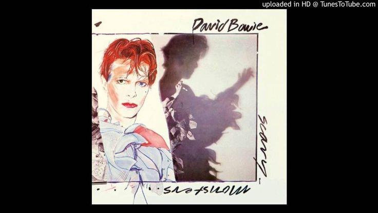 #ashes,#Bowie,#David,#Rock,#Rock #Classics,#Sound,#Soundklassiker #Ashes to #Ashes   #David #Bowie - http://sound.saar.city/?p=53133