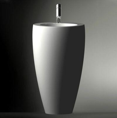 77 Best Stefano Giovannoni Italian Designer Images On