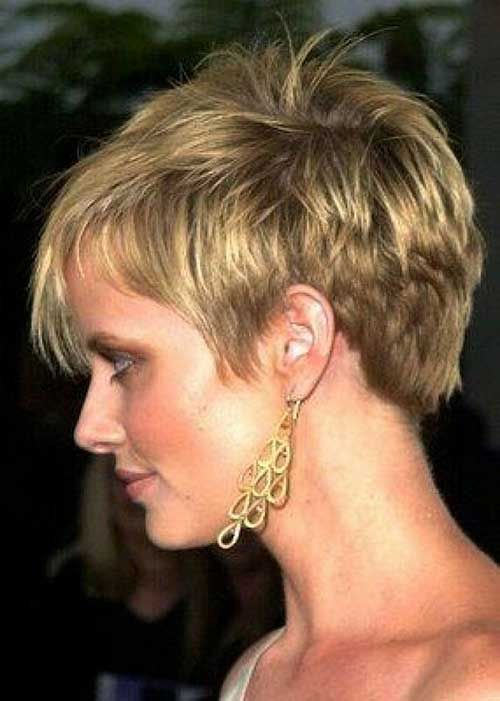 Admirable 17 Best Images About Hairstyles For Women Over 40 On Pinterest Hairstyle Inspiration Daily Dogsangcom