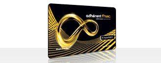 Carte FNAC Sofinco / Finaref : Avantages, crédits, retraits...