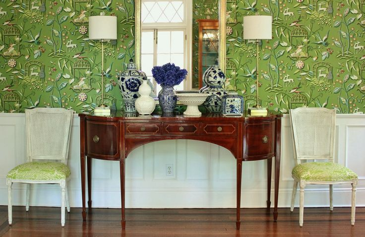 18 best images about laurel bern interiors portfolio on for Interior designers westchester ny