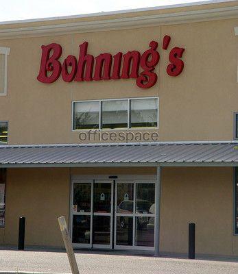 Gateway Shopping Center 401 W. Pine Street, Ponchatoula, LA 70454 .