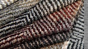 souveraine fabrics  https://www.google.com.au/search?q=souveraine+fabrics&espv=2&site=webhp&source=lnms&tbm=isch&sa=X&ved=0ahUKEwiM4be0_u3SAhUEx7wKHUT6AZEQ_AUICCgD&biw=1866&bih=1048 #interior #fabric #pattern #texture #boyac