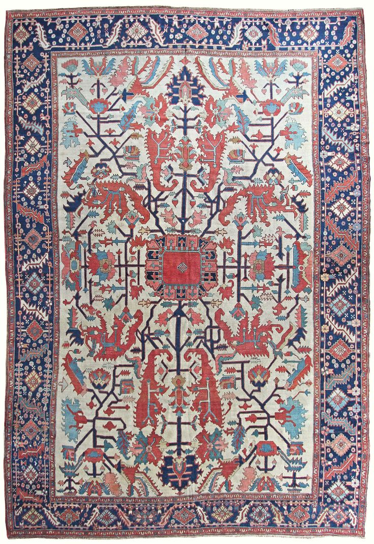 1000 Ideas About Persian Carpet On Pinterest Turkish Carpets Rugs And Ori