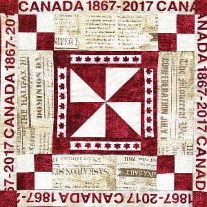 Image result for deborah edwards canadian sesquicentennial