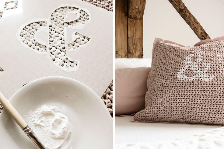 702 best images about kissen decken on pinterest quilt. Black Bedroom Furniture Sets. Home Design Ideas