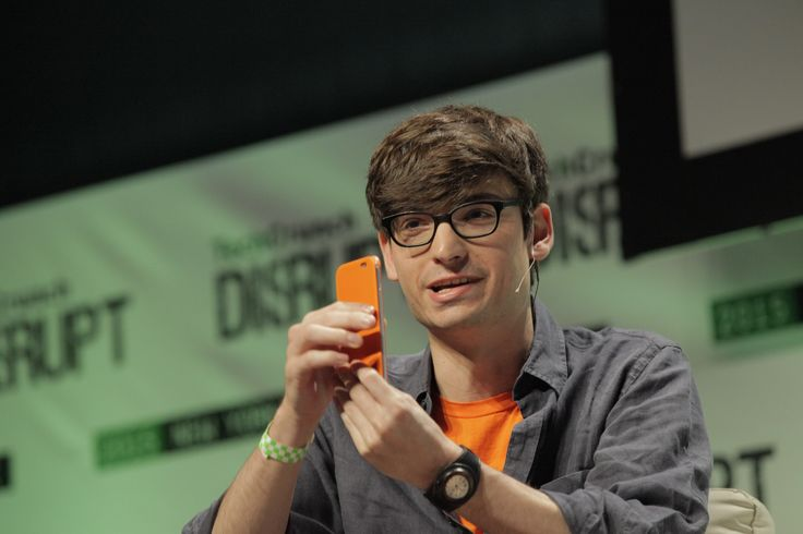 Learn To Code Startup Kano Gets $15M To Build A Creative Computing Brand | TechCrunch