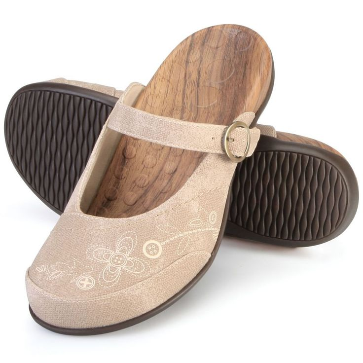 Excellent Mens Vionic Orthaheel Plantar Fasciitis Sport Sandals Shoes Chocolate Size 7 | EBay