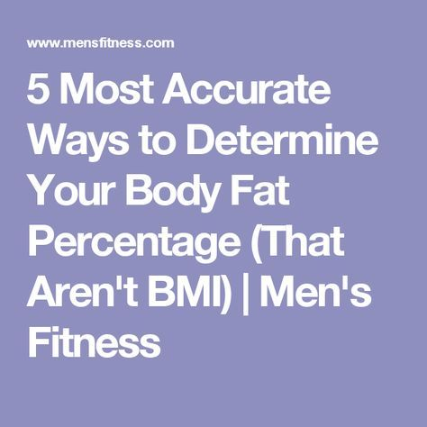 Best 25+ Body fat percentage men ideas on Pinterest Body fat - body fat percentage chart template