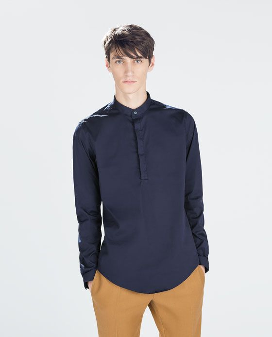 best 25 chemise homme zara ideas on pinterest chemises zara homme zara jeans homme and zara. Black Bedroom Furniture Sets. Home Design Ideas