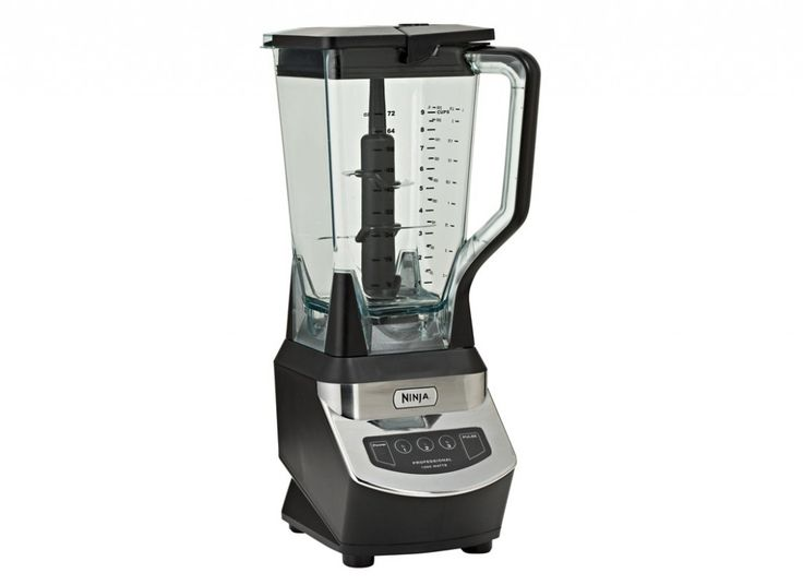 Best 25 Ninja Blender Reviews Ideas On Pinterest  Ninja Blender Magnificent Honest Kitchen Reviews Design Decoration