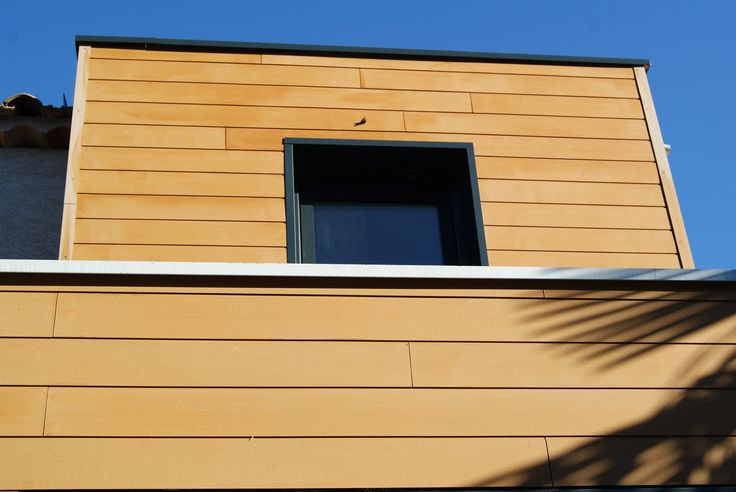 Resysta Wall Cladding : Best images about resysta panels on pinterest color