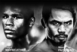 Watch Mayweather vs Pacquiao Live PPV Stream- Watch Mayweather vs Pacquiao Live Stream pay per view Boxing Online at May a pair of. Mayweather vs Pacquiao Live PPV Stream Online 2015 HD Video.