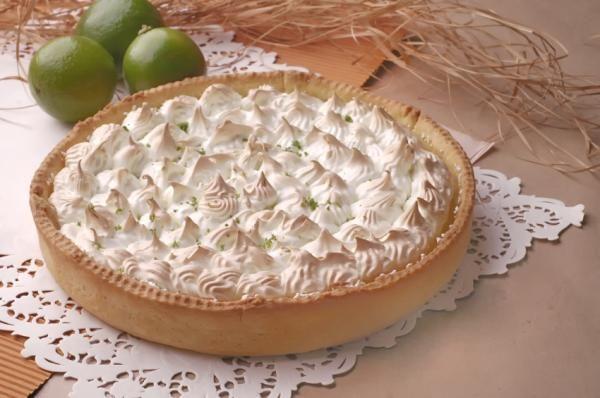 Aprende a preparar pie de limón y merengue fácil con esta rica y fácil receta. La tarta de limón y merengue es una de las más demandadas para servir durante las...