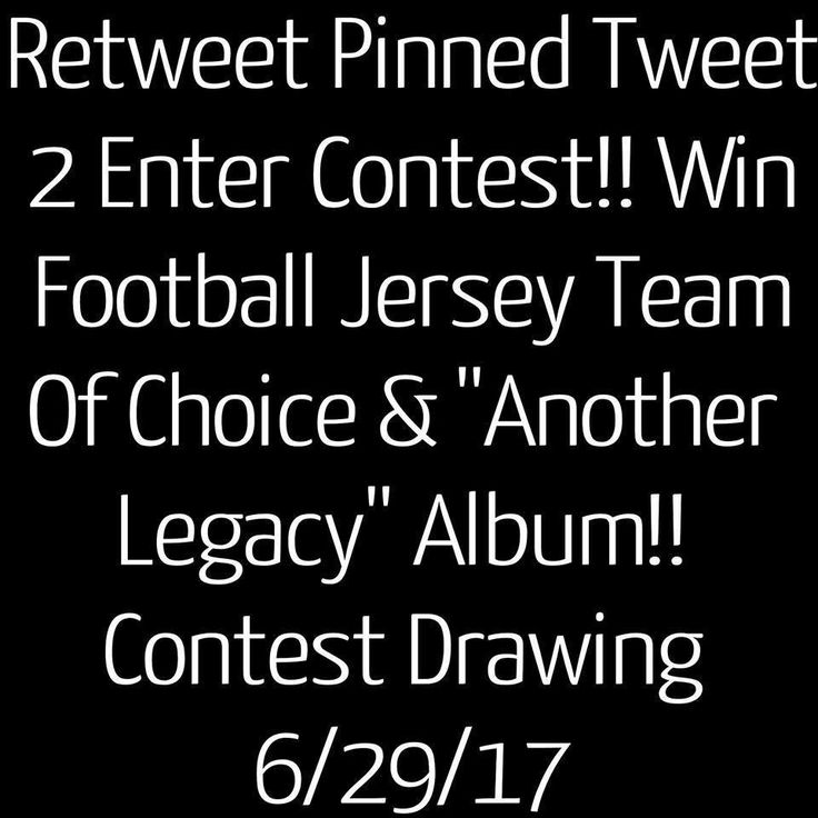 @HomieGFunk1985  #RT #Contest #Win #Album #Hiphop #Football #Jersey #SuperBowl #GO !! pic.twitter.com/9o4ZRVjIfK   Underground Empire (@HomieGFunk1985) June 19 2017  #probeatzpromo #100spromo