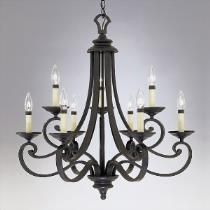 Chandeliers amp chandelier light accessories canada lighting experts