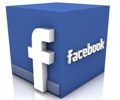 Facebook Phone , Facebook prueba una app para llamadas - http://tecnoalt.com/facebook-phone/