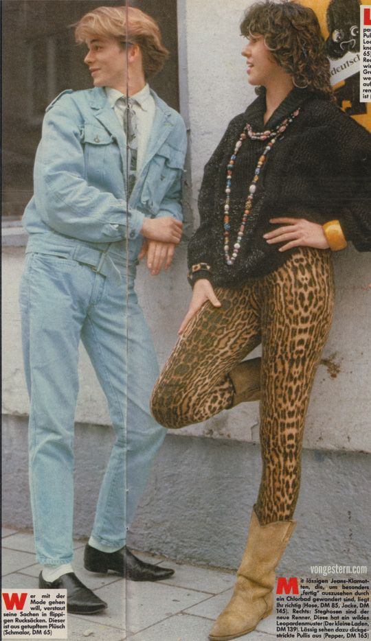 21 best images about vintage on pinterest cut paper for 90er outfit damen