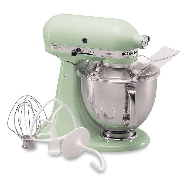 a51f2a32e38c9953a72e33ffd3e376f3--kitchenaid-pro--kitchenaid-classic Limited Edition Kitchenaid Mixer Costco