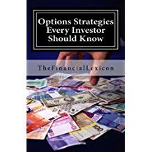 Options Strategies Every Investor Should Know