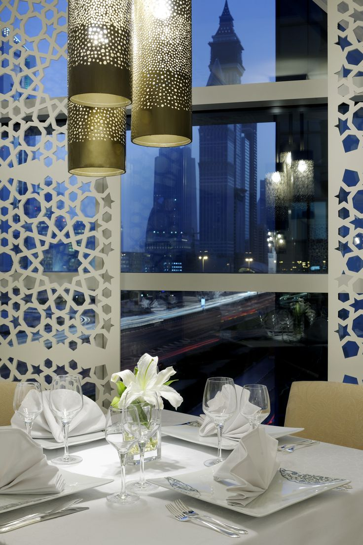 12 Best Arabic Designs Images On Pinterest Arabic Design
