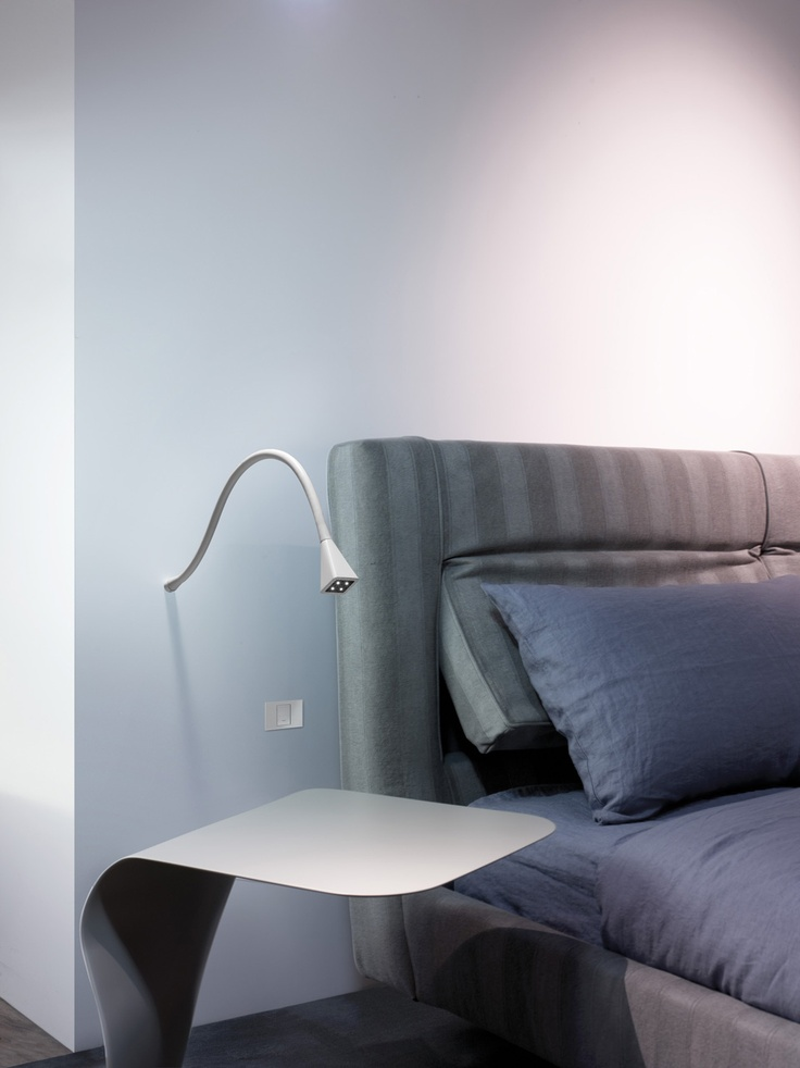Best Bedside Lights Images On Pinterest Appliques Sconces - Bedroom wall lights nz