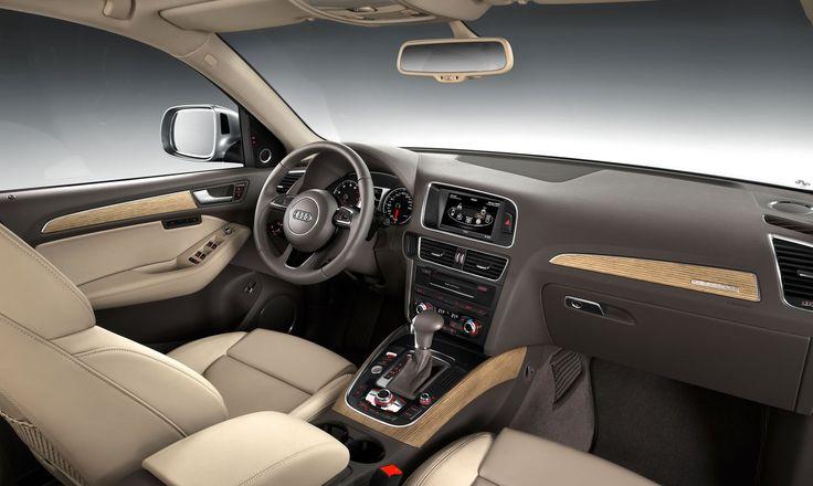 2013 Audi Q5 Owners Manual - http://www.ownersmanualsite.com/2013-audi-q5-owners-manual/